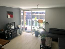 Achat Appartement 4 pièces Colombes