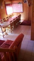 Achat Maison 8 pièces Agnieres en Devoluy