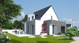 Achat Maison Saumur