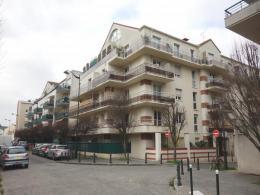 Achat Appartement 3 pièces Carrieres sur Seine