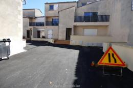 Location Appartement 4 pièces Jarnac