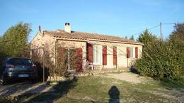 Maison La Verdiere &bull; <span class='offer-area-number'>91</span> m² environ &bull; <span class='offer-rooms-number'>4</span> pièces