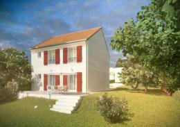 Achat Maison Ste Jamme sur Sarthe