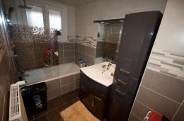 Achat Appartement 4 pièces Wittenheim