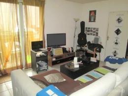Achat Appartement 2 pièces Lievin