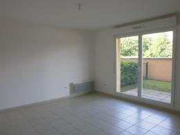 Appartement Argentan &bull; <span class='offer-area-number'>40</span> m² environ &bull; <span class='offer-rooms-number'>2</span> pièces