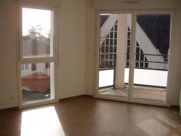 Location Appartement 2 pièces Bouaye