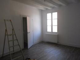 Maison Faverolles sur Cher &bull; <span class='offer-area-number'>54</span> m² environ &bull; <span class='offer-rooms-number'>3</span> pièces