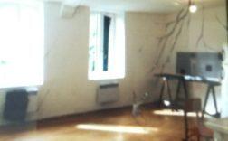 Location Maison 3 pièces Anglet