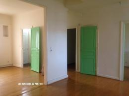 Location Appartement 4 pièces Fouras