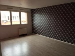 Achat Appartement 4 pièces Grande Synthe