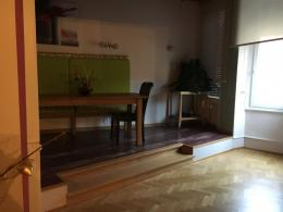 Achat Appartement 4 pièces Horbourg Wihr