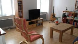 Location Appartement 4 pièces Haguenau