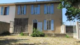 Location Maison 3 pièces Gignac la Nerthe