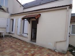 Appartement Le Perreux sur Marne &bull; <span class='offer-area-number'>24</span> m² environ &bull; <span class='offer-rooms-number'>1</span> pièce
