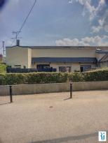 Location studio Le Mesnil Esnard