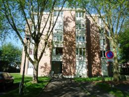 Location Appartement 2 pièces Wattignies