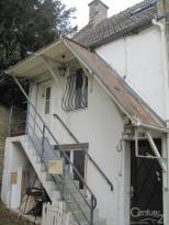 Achat Maison 5 pièces Douvres la Delivrande