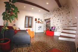 Achat Maison 4 pièces St Thibery
