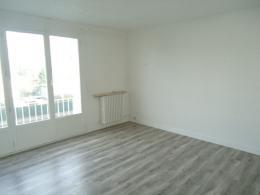 Location Appartement 3 pièces St Etienne du Rouvray