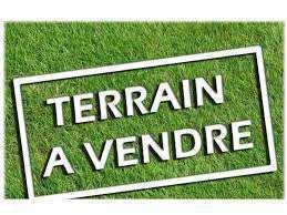Achat Terrain Pacy sur Eure