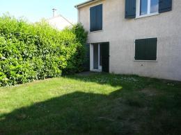 Location Maison 5 pièces Villabe