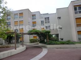Achat Appartement 2 pièces Pontoise