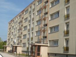 Location Appartement 4 pièces Amberieu en Bugey