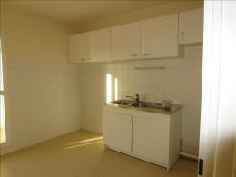 Location Appartement 2 pièces Les Bordes