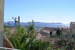 Location Appartement 3 pièces Marseille 16