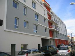 Location Appartement 3 pièces Givors