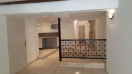 Location Appartement 2 pièces Carpentras