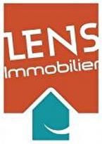 Location Commerce Lens