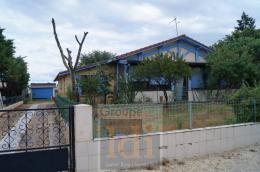 Achat Maison 6 pièces St Medard en Jalles