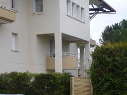 Location studio Lesigny