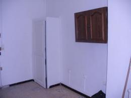 Location Appartement 3 pièces Rians
