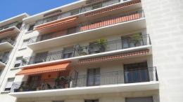 Achat Appartement 3 pièces Nimes