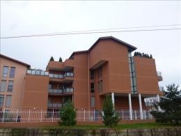 Location Appartement 2 pièces Meyzieu
