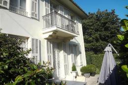 Achat Villa 4 pièces St Laurent du Var