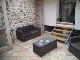 Achat Maison 3 pièces St Feliu d Avall