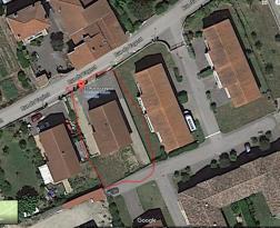 Location Maison 4 pièces Ampuis