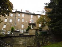 Maison Auboue &bull; <span class='offer-area-number'>75</span> m² environ &bull; <span class='offer-rooms-number'>3</span> pièces