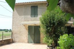 Achat Maison 4 pièces Raphele les Arles