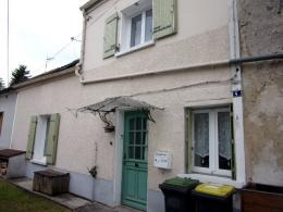 Location Maison 5 pièces Lizy sur Ourcq