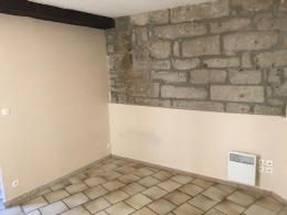 Location studio Castelnaudary