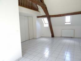 Location Appartement 4 pièces Beaumont sur Oise