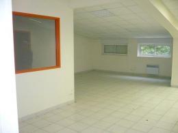Location Bureau St Barthelemy D Anjou