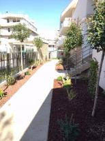 Appartement Castelnau le Lez &bull; <span class='offer-area-number'>72</span> m² environ &bull; <span class='offer-rooms-number'>3</span> pièces