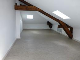 Appartement St Genis Laval &bull; <span class='offer-area-number'>56</span> m² environ &bull; <span class='offer-rooms-number'>1</span> pièce
