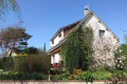 Achat Maison 8 pièces St Valery en Caux